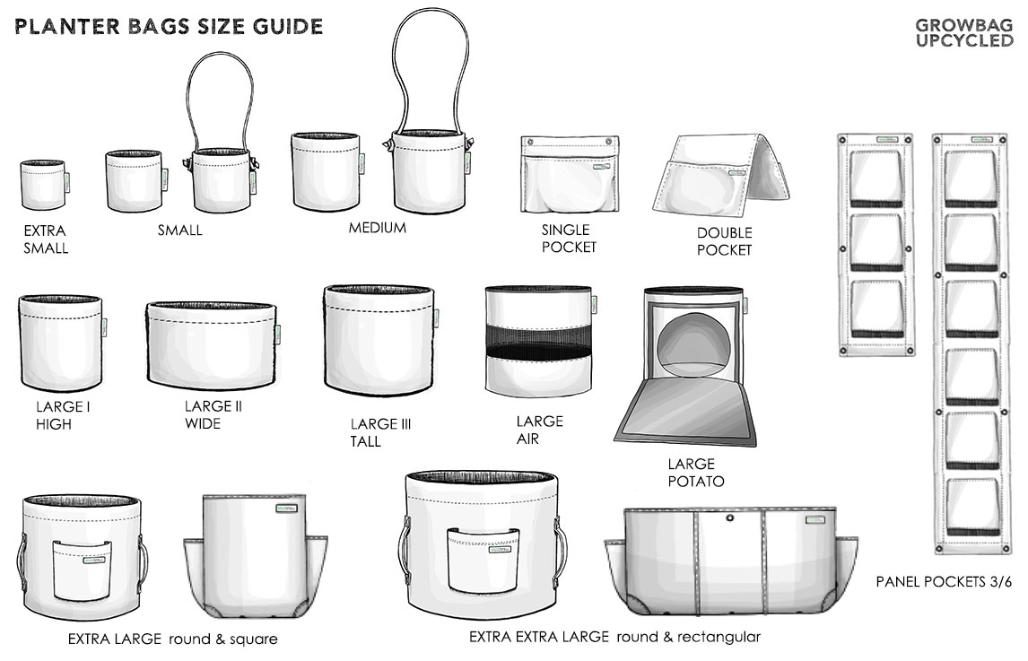 Growbag-Size-Guide-planters-Size-Guide-FIN.